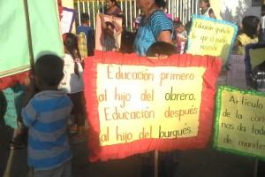 Marchas en el Estado 20 noviembre 2015(36)