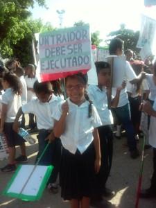 Marchas en el Estado 20 noviembre 2015(8)
