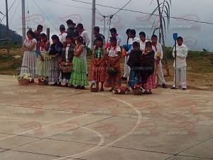 PTEO Santiago Amatepec Mixe 04 marzo 2016(1)