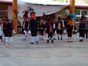 Pinotepa Nacional marzo 2016(12)