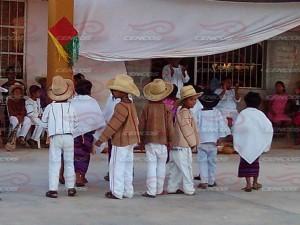 Pinotepa Nacional marzo 2016(8)