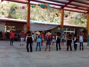 Pinotepa Nacional marzo 2016(9)