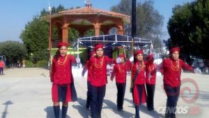 Demostración de Escoltas Quiané 31 marzo 2017_26