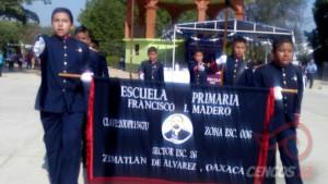 Demostración de Escoltas Quiané 31 marzo 2017_29
