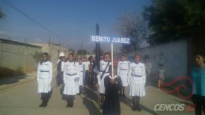 Demostración de Escoltas Quiané 31 marzo 2017_5