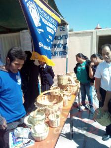 Tequio Pedagógico San Juan Teitipac 24 marzo 2017_22