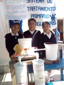 Tequio Pedagógico San Juan Teitipac 24 marzo 2017_4
