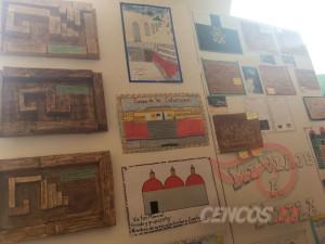 Encuentro Miradas Pedagógicas Zaachila 31 marzo 2017_11.jpeg