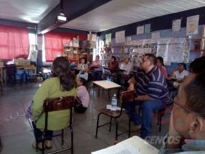 Encuentro Miradas Pedagógicas Zaachila 31 marzo 2017_42.jpeg