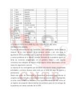 ANR VIRTUAL 22 DE ENERO DE 2021_002