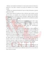 ANR VIRTUAL 22 DE ENERO DE 2021_005