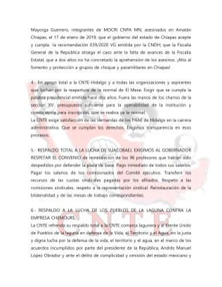 ANR VIRTUAL 22 DE ENERO DE 2021_008