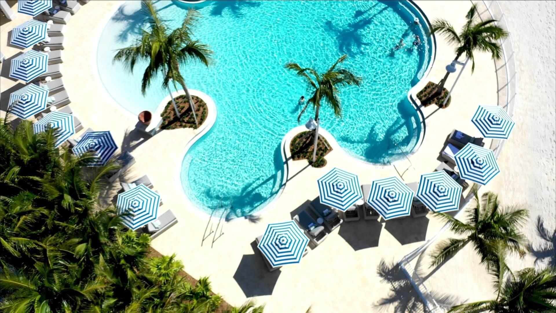 Titta på 0 bilder och läs 1 338 recensioner. Isla Bella Beach Resort Selects The Full Cendyn Hospitality Cloud Portfolio Cendyn