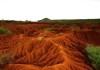 degradacao do solo