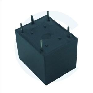 Rele miniaturizado 003REL001 - CENEL
