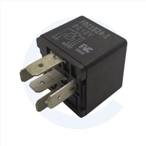 Rele miniaturizado 003REL003 - CENEL