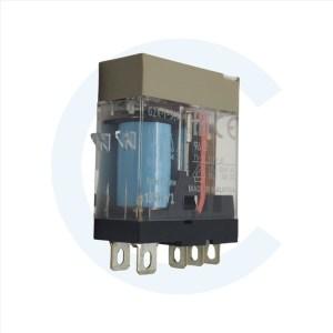 Rele industrial 003REL013 - CENEL