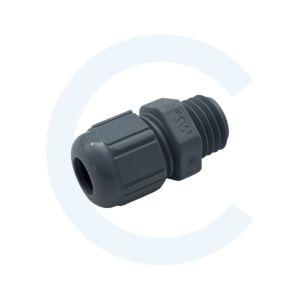 003011061 Prensaestopa GRUPO BM - CENEL Europe - electronic components - tienda online