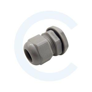 003011078 Prensaestopa PG16 CABLEADO KSS - CENEL Europe - electronic components - tienda online