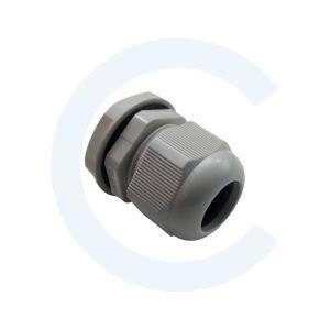 003011080 Prensaestopa PG21 CABLEADO KSS - CENEL Europe - electronic components - tienda online (3)