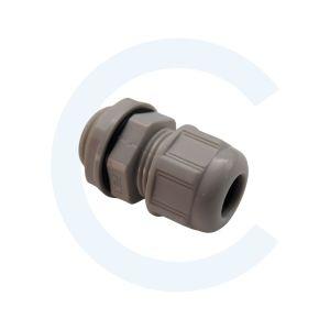 003011081 Prensaestopa PG11 CABLEADO KSS - CENEL Europe - electronic components - tienda online