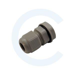 003011082 Prensaestopa CABLEADO KSS M12 - 1.25 CABLEADO KSS - CENEL Europe - electronic components - tienda online
