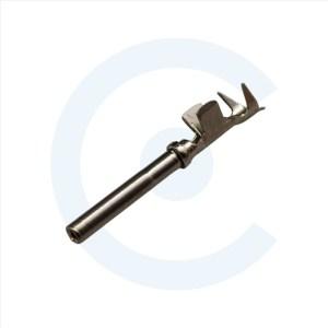003011589 Conector Automotriz alambre hembra DEUTCH - CENEL Europe - BM4932 electronic components - tienda online - TME