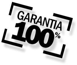 GARANTIA.jpg
