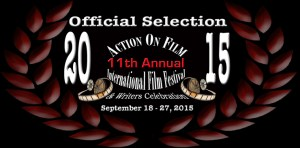 AOF 2015 Official Selection copy