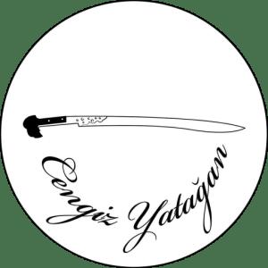 cropped-cyatagan-logo.png