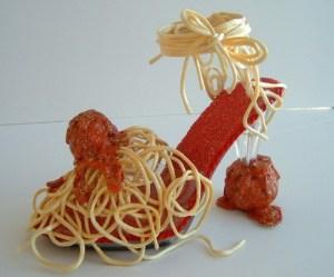 spaghetti-stiletto