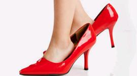 earlyshow_generic_heels_041211