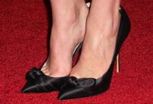 getty_rm_photo_of_pointy_toed_shoes