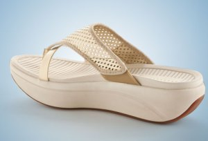 webmd_rf_photo_of_comfort_sandals