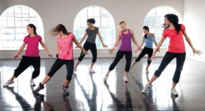 5 Ideas de Negocios en Casa academia de baile