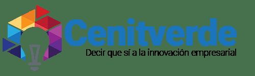 Cenitverde.es
