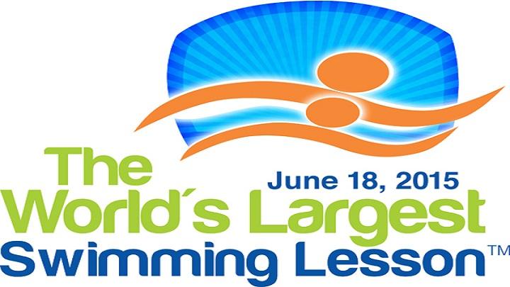 WLSL_Logo_from_splashkingdom1434570579607.jpg