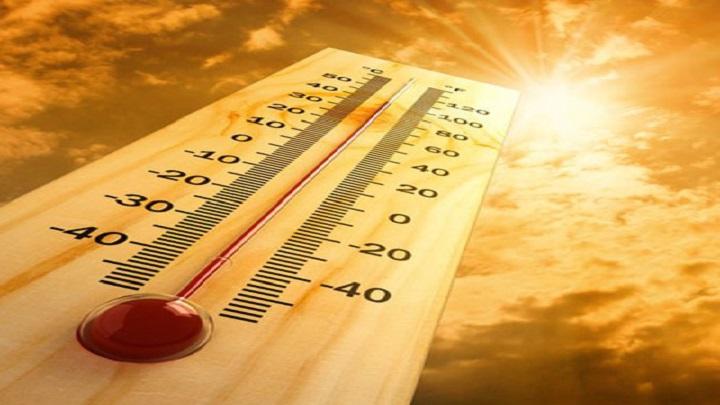 hot-temperatures_1435003735030.jpg