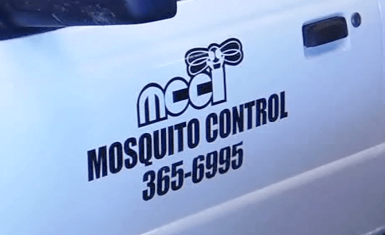 Mosquito control needs residents' help_1437508757089.png