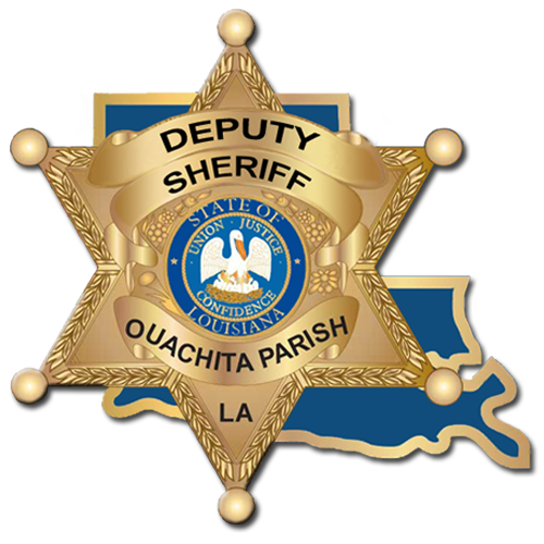 Ouachita Parish Sheriff's Office_1437510841532.png