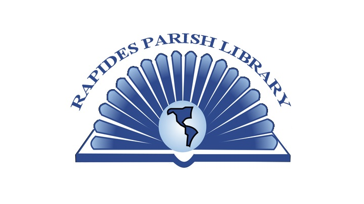 Rapides-Parish-Library-Logo-1_1436388527401.jpg