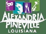 alexandria-pineville_1438110728797.png