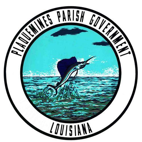 plaquemines parish logo_1437596072402.jpg