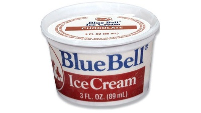 Blue-Bell-ice-cream-recall-jpg_20150806024001-159532