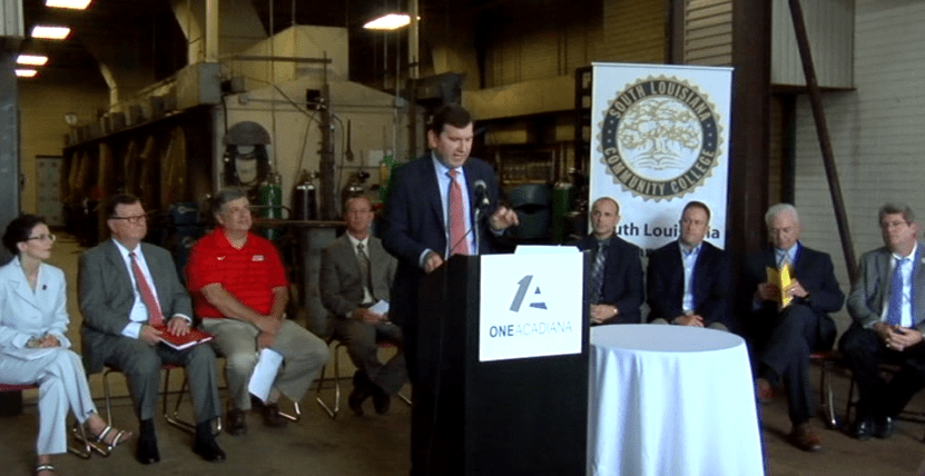 One Acadiana Press Conference_1440186271932.png