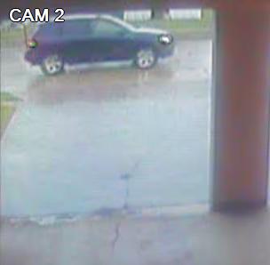 Vehicle Pic 1_1440705914169.jpg