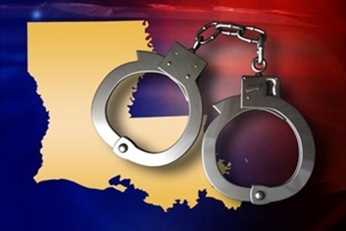 louisiana-handcuffs_1438723908009.jpg