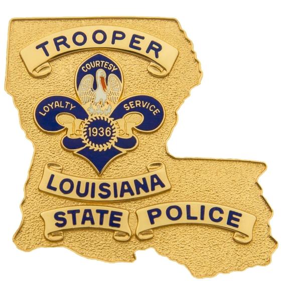 louisiana_state_police_badge_1439392829578.jpg