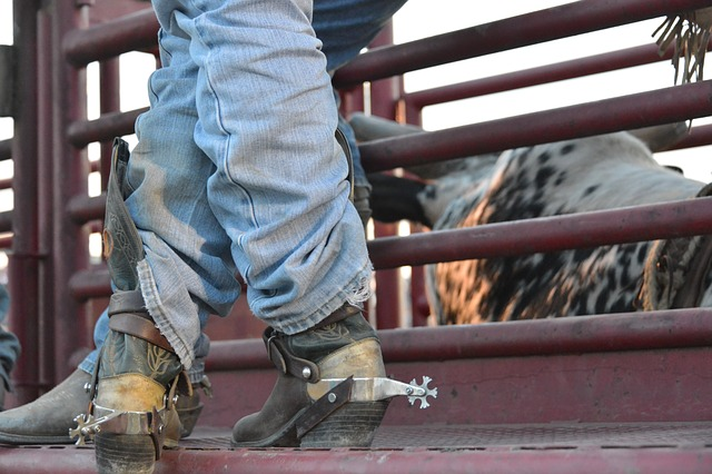 rodeo-stock-image_1439397245910.jpg
