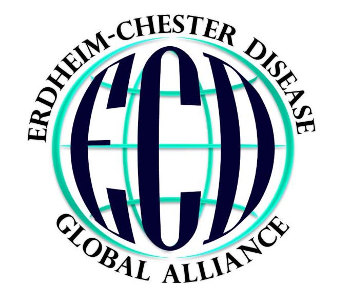 ECD Logo 1 cropped v4_1441838492509.jpg
